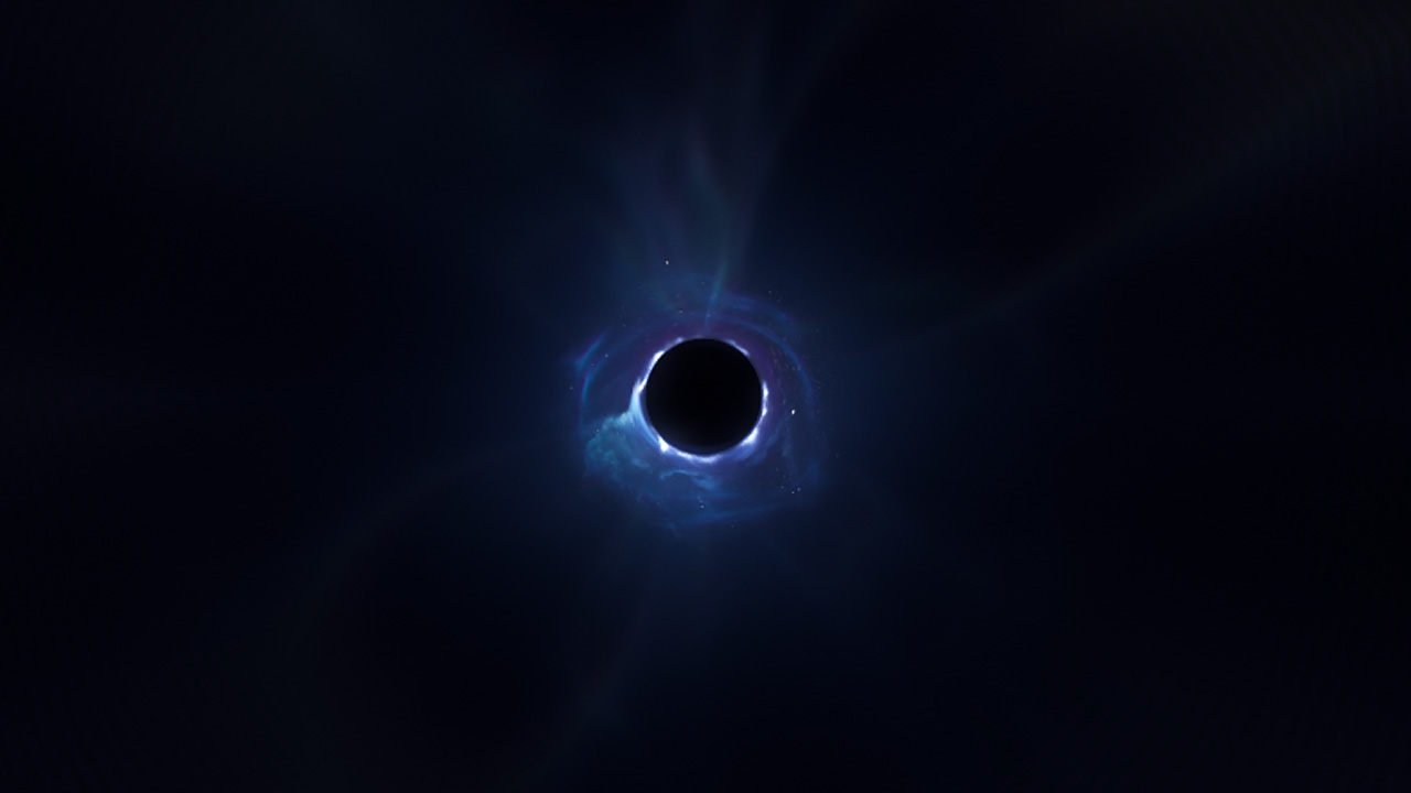 Fortnite S Season X Black Hole Finale Breaks Twitch S All Time Peak Concurrent Viewer Record Fortnite x twitch creators' challenge. peak concurrent viewer record